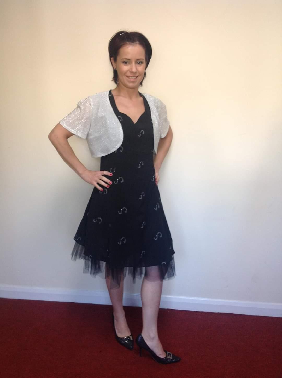 dressmaking and design services wimbledon