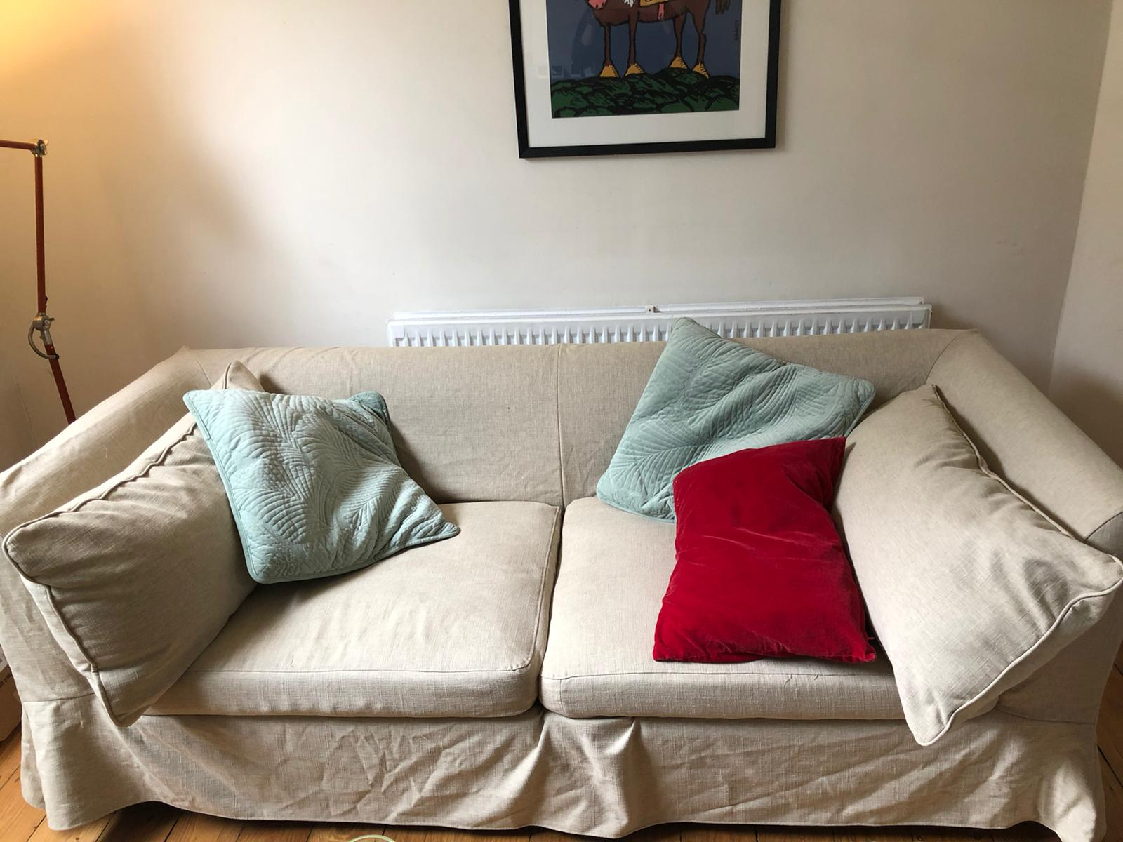 upholstery sofa covers